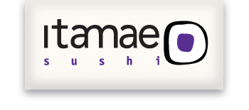 Itamae Sushi and More